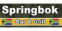 Springbok Bar and Grill
