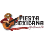 Fiesta Mexicana (On Broadway)