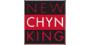 Chyn King Restaurant