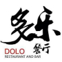 Dolo Restaurant and Bar