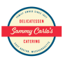 Sammy Carlo's Delicatessen & Catering