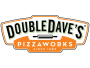DoubleDave's Pizza
