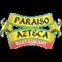 Paraiso Azteca