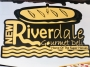 New Riverdale Gourmet Deli