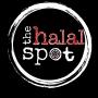The Halal Spot