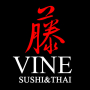 Vine Sushi & Thai