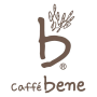 Caffe Bene Cafe & Restaurants