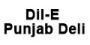 Dil-E Punjab Deli