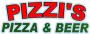 Pizzi's Pizza