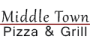 Middle Town Pizza and Grill