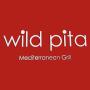 Wild Pita Mediterranean Grill