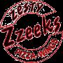 Zesty Zzeek's Pizza