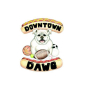 Downtown Dawg