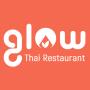 Glow Thai Restaurant