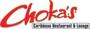 Choka's Caribbean Restaurant