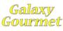 Galaxy Gourmet