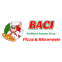 Baci Pizza Restaurant