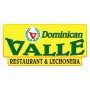 Dominican Valle