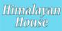 Himalayan House