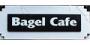 Atlantic Bagels Cafe