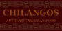 Chilangos Authentic Mexican Food