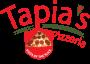 Tapia's Pizzeria