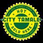 City Tamale