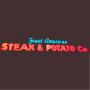 Great American Steak & Potato
