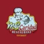 Ms Caridad Restaurant