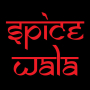 Spicewala Indian Cuisine