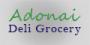 Adonai Deli Grocery