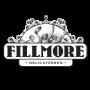 Fillmore Deli