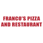 Franco's Pizza and Restaurant