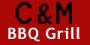C&M BBQ Grill