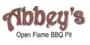 Abbey's Pub & Grill