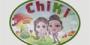 Chiki Fruit and Bionicos