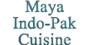 Maya Indo-Pak Cuisine
