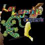 La Lagartija Taqueria