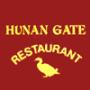Hunan Gate