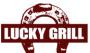 Lucky Grill Restaurant