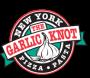 Garlic Knot (Bear Creek)