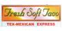 Fresh Soft Taco