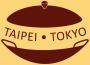 Taipei Tokyo