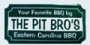 Pit Brother's BBQ
