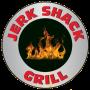 Jerk Shack Grill