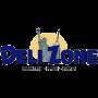 Deli Zone