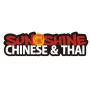 Sunshine Chinese and Thai Restaurant