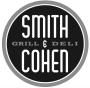 Smith & Cohen