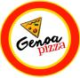 Genoa Pizza Delavan