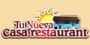 Ventura Sabroso - Tu Nueva Casa Restaurant